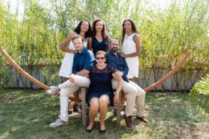K-Tosi-famille