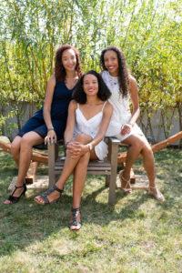K_Tosi Droles de Dames