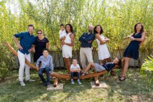 Karine-Tosi-Photo de Famille